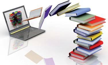 IDE-CESEM-Instituto-de-directivos-de-empresa-Tecnología-2