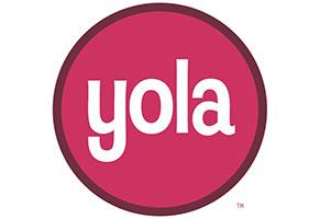 Yola-logo-small